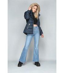 abrigo - opm469