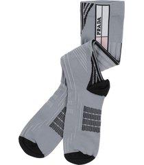 prada short socks