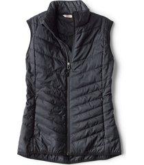drift vest