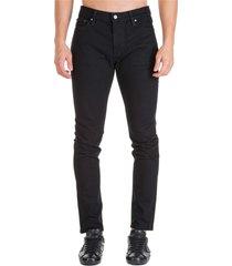 michael kors fall jeans