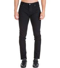 michael kors kent jeans