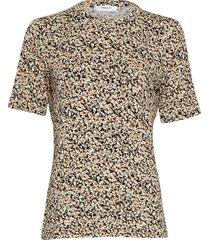 t-shirt mabea multicolor