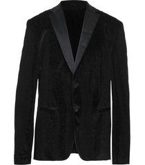 bolongaro trevor suit jackets