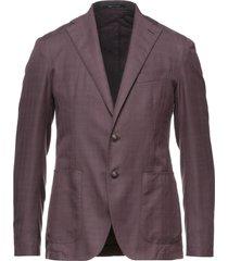 tagliatore suit jackets