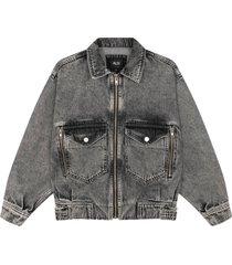 alix the label blazer 2107432002