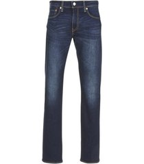 bootcut jeans levis 527 slim boot cut