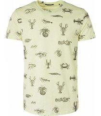 11340311 t-shirt