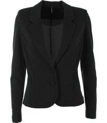 nanni-jacket