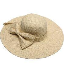 lyza cappello estivo da donna cappelli da spiaggia, cappello pieghevole, cappelli, cappelli e cappelli