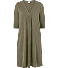 klänning crmodala dress