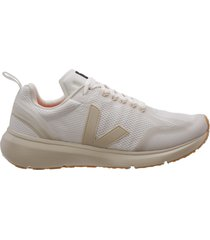 scarpe sneakers uomo condor 2