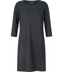jinte jurk