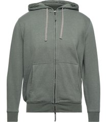 r3d wöôd sweatshirts