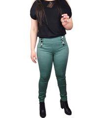 jeans colombiano trebol verde daxxys jeans daxxys jeans