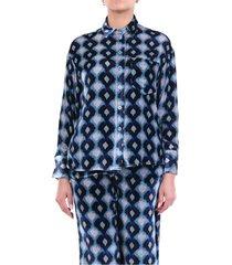 jm451650182 blouse
