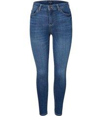 jeans mb207-ba/noos bc