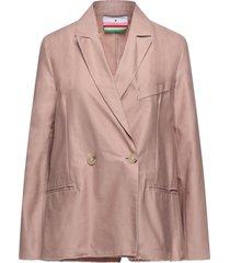 daniela pancheri suit jackets