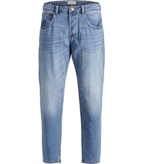 tapered jeans frank leen cr 122