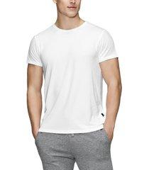 jbs of denmark bamboo blend o-neck t-shirt