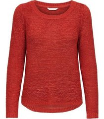 trui only jersey de punto mujer 15113356