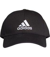gorras adidas performance bball cap cot