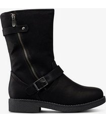 boots varmfodrad