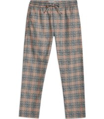 topman casual pants