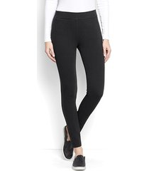 concord leggings, black, 16