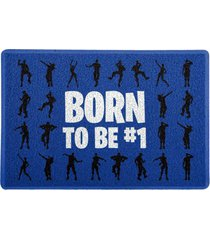 capacho born to be first azul 0,40x0,60m - beek