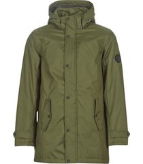 parka jas only sons onsfavour