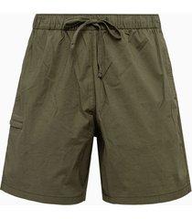 levis muddy shorts 86265