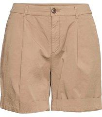 c_taggie-d shorts chino shorts beige boss