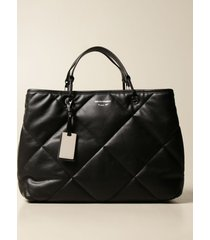 emporio armani handbag padded emporio armani bag in quilted leather
