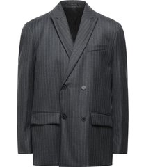 valentino suit jackets