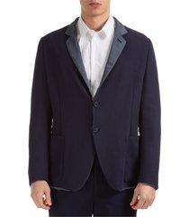 giacca uomo