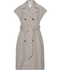 hermina dress