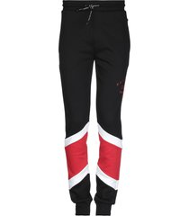 philipp plein casual pants