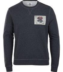e.k 1926 sweatshirt