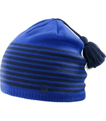 gorro escape beanie - salomon