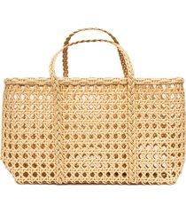 caterina bag