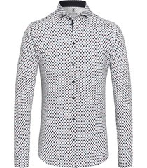 desoto dress hemd 37307-3