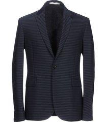 paolo pecora blazers