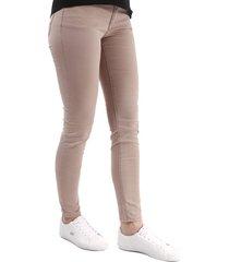 womens j28 skinny jeans