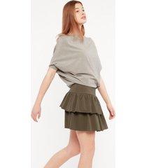spódnica marla skirt