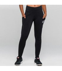 legging authen signature feminina