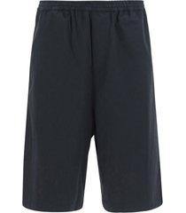 shorts by ambush