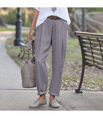 westport pants petite