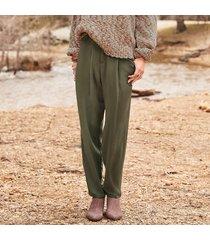 westport pants - petites