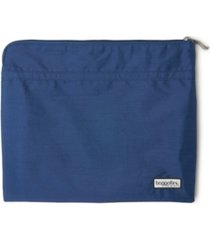 baggallini wet pouch