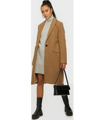 by malene birger ellinor kappor brown